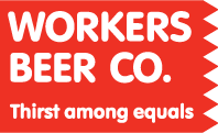 Workers Beer Company
